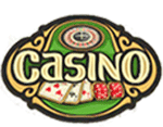 Casino Internet Blog