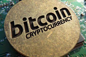 betting strategies in Bitcoin Baccarat