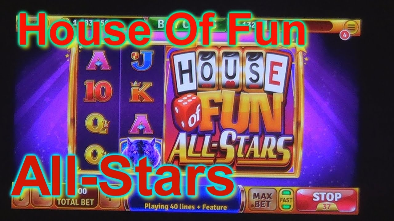 latest phone casino games