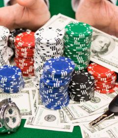 Tips For Poker