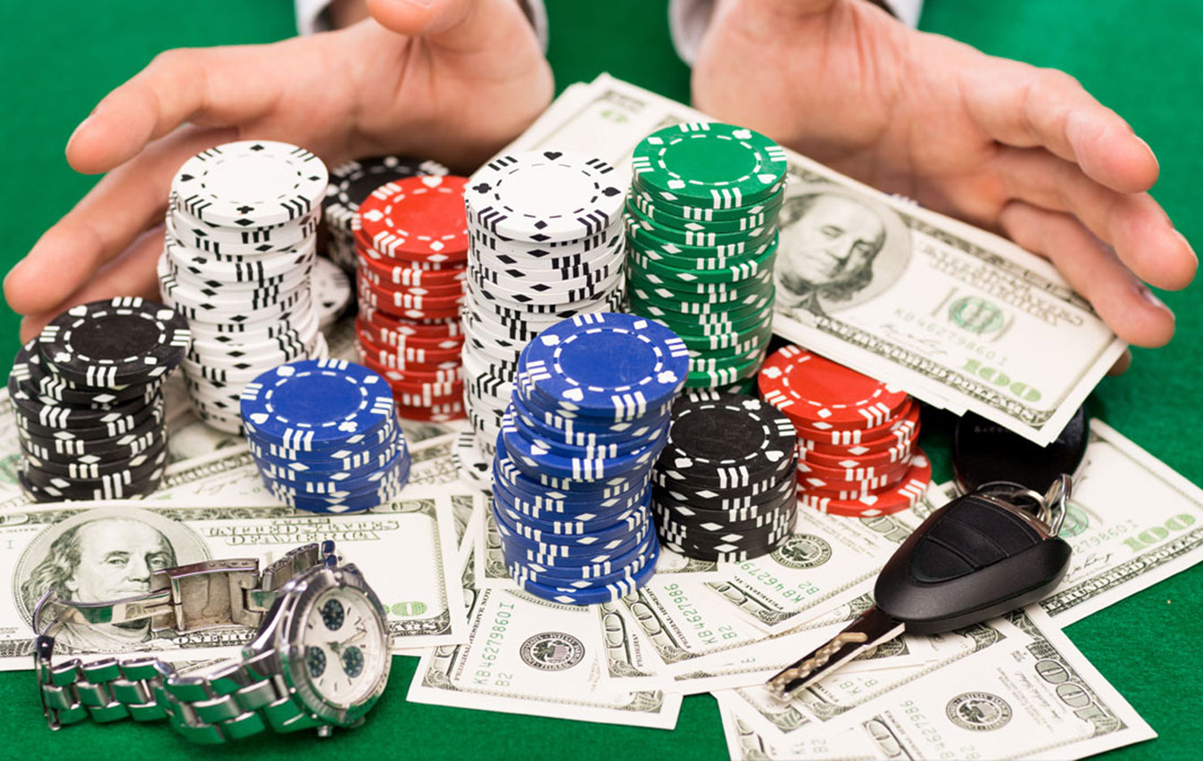 Tips For Poker
