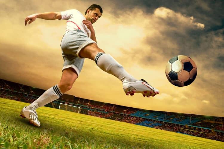 How does a decent football betting website look like? – Casino Internet Blog