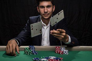 worst casino mistakes